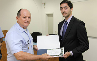 Diploma-PP