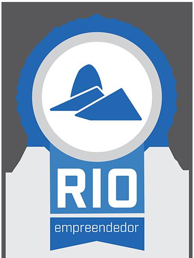 O Movimento Rio Empreendedor apoia as empresas juniores e incentiva os universitários a participarem delas.
